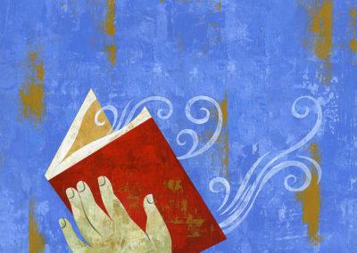Lyrical Books